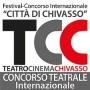 Il TCC'è!